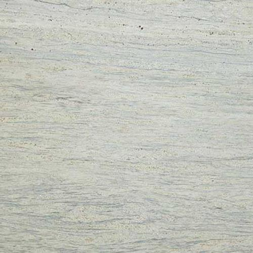 Natural Stone Slab - Granite White River