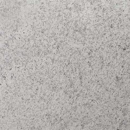 Natural Stone Slab - Granite Ashen White