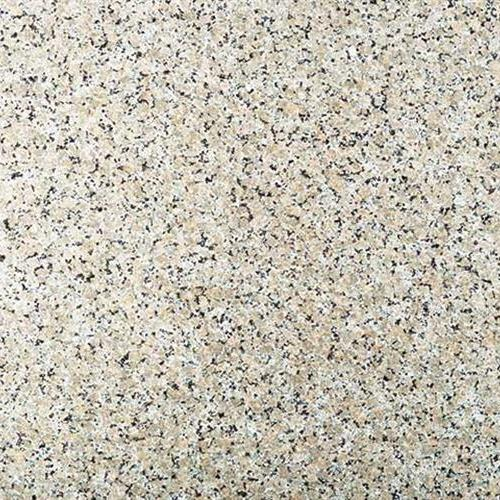 Natural Stone Slab - Granite Beige Butterfly