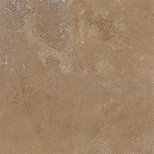 Natural Stone Slab - Travertine Noce
