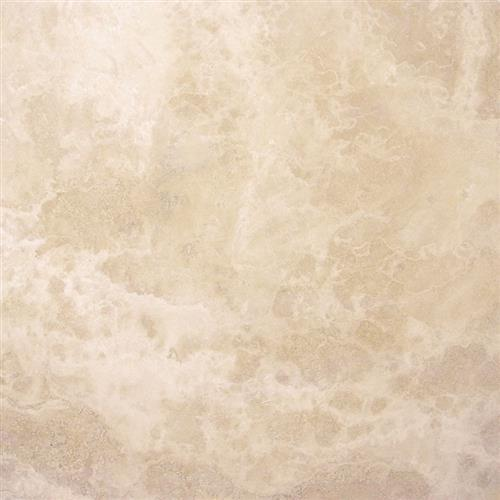 Natural Stone Slab - Travertine Torreon