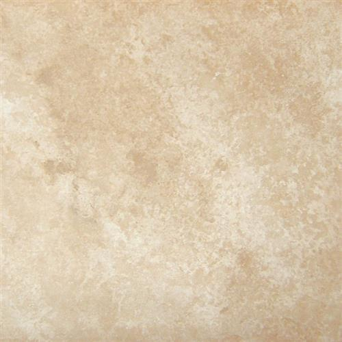 Natural Stone Slab - Travertine Mediterranean  Ivory