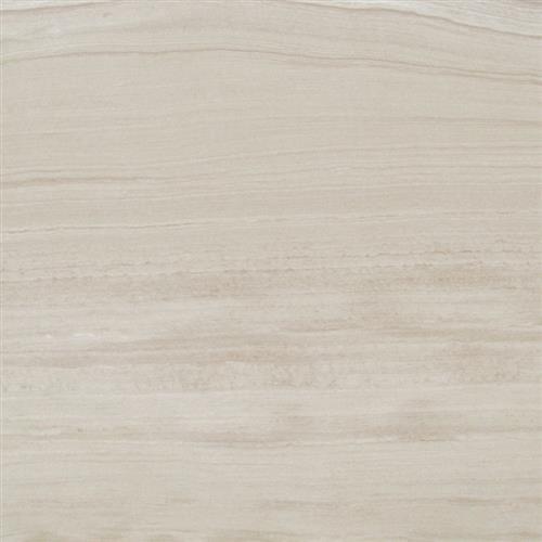 Natural Stone Slab - Limestone Chenille White