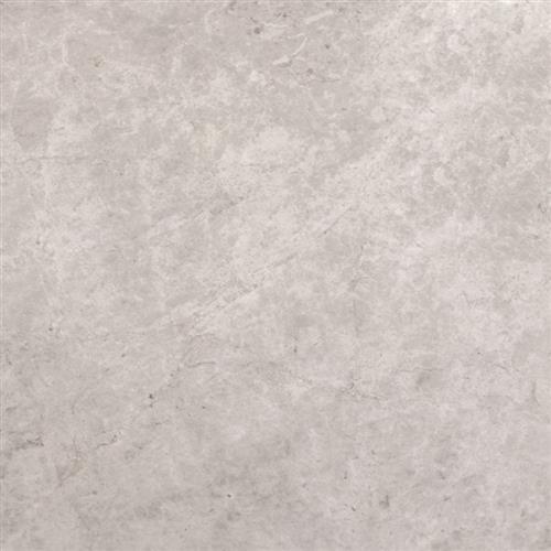 Natural Stone Slab - Limestone Siberian Tundra