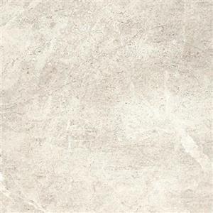 NaturalStone NaturalStoneSlab-Limestone L757 ArcticGray