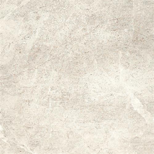 Natural Stone Slab - Limestone Arctic Gray