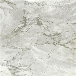 NaturalStone NaturalStoneSlab-Marble M006 Riovalli