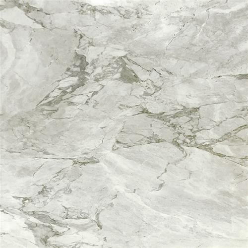 Natural Stone Slab - Marble Riovalli