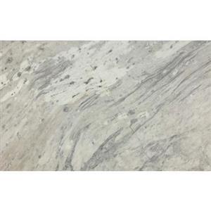 NaturalStone NaturalStoneSlab-Marble M007 CircoWhite