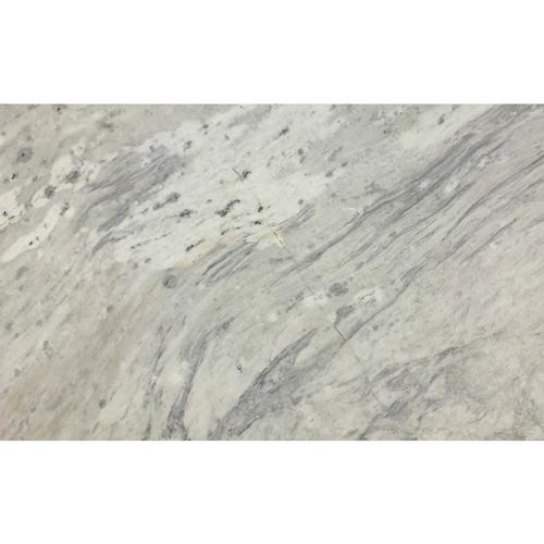 Natural Stone Slab - Marble Circo White