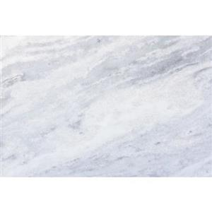 NaturalStone NaturalStoneSlab-Marble M113 ShadowStorm