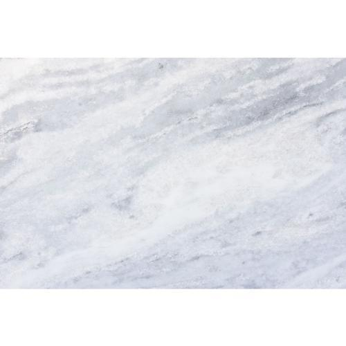 Natural Stone Slab - Marble Shadow Storm