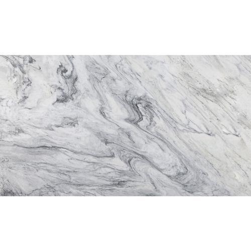 Natural Stone Slab - Marble Brazilian Calacatta