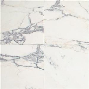 NaturalStone NaturalStoneSlab-Marble M475 CalacattaGold