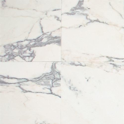 Natural Stone Slab - Marble Calacatta Gold