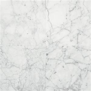 NaturalStone NaturalStoneSlab-Marble M702 CarraraGioia