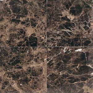 NaturalStone NaturalStoneSlab-Marble M725 EmperadorDark