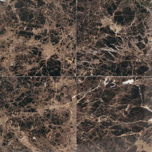 Natural Stone Slab - Marble Emperador Dark