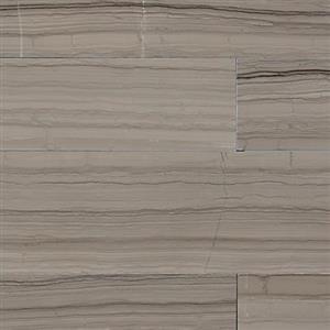 NaturalStone NaturalStoneSlab-Marble M744 SilverScreen