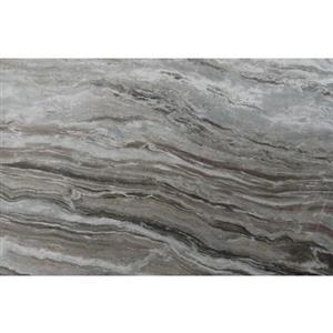 NaturalStone NaturalStoneSlab-Marble M817 FantasyBrown