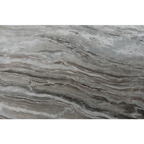 Natural Stone Slab - Marble Fantasy Brown
