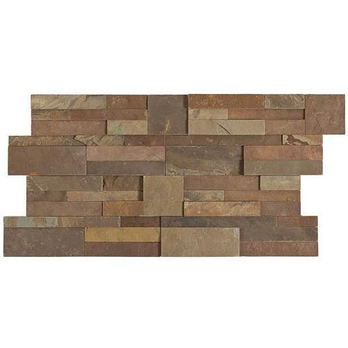 Stacked Stone Dynasty Mountain Stacked Stone Natural Cleft Ungauged S318
