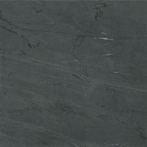 NaturalStone NaturalStoneSlab-Soapstone S601 BlackSoapstone