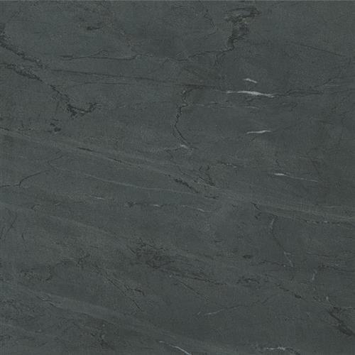 Black Soapstone