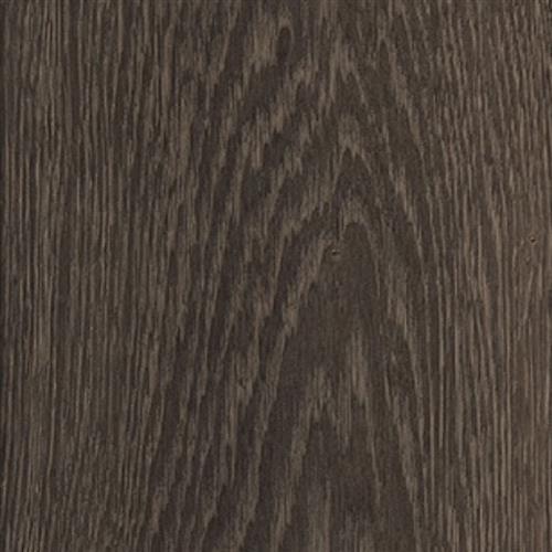 Artisanwood Deep Umber