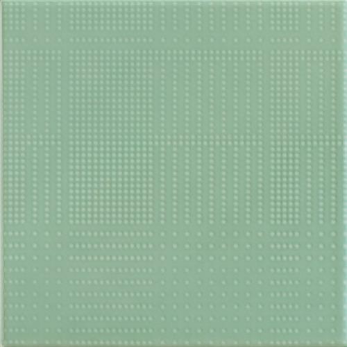 Dots Aqua