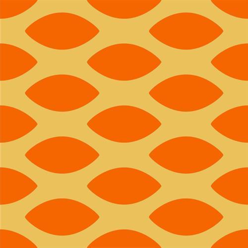 Dots Arancia