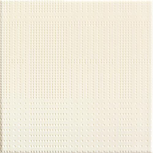 Dots Bianco