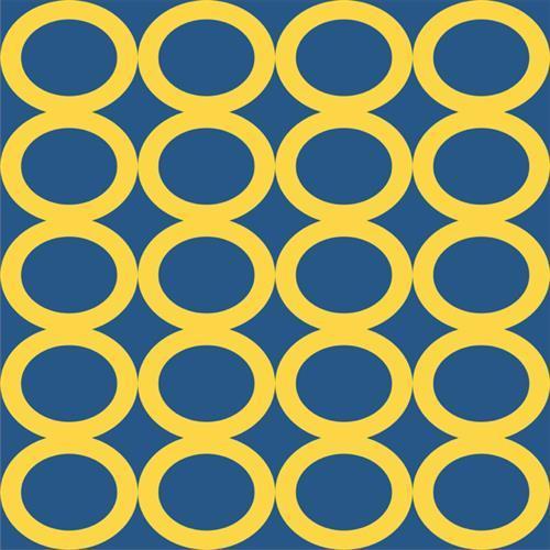 Dots Circoli
