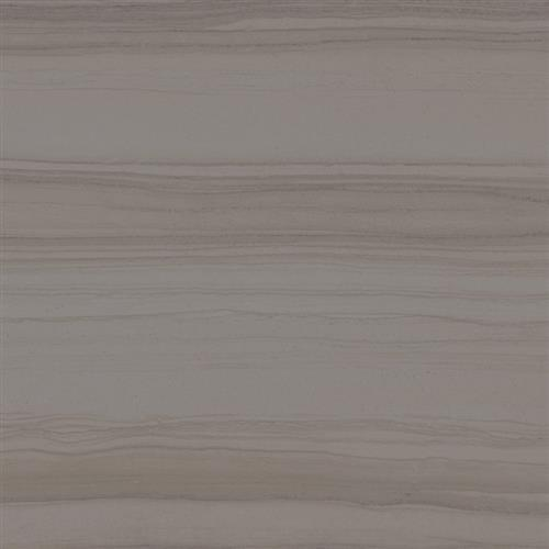 Burano Ceramic Grigio Belfiore - 16X16