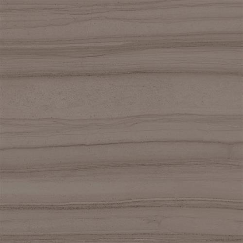 Burano Ceramic Noce Trento - 16X16