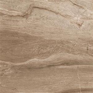 CeramicPorcelainTile AmalfiStone AMALPOR-NOCE-1224 NoceDomenico-12x24
