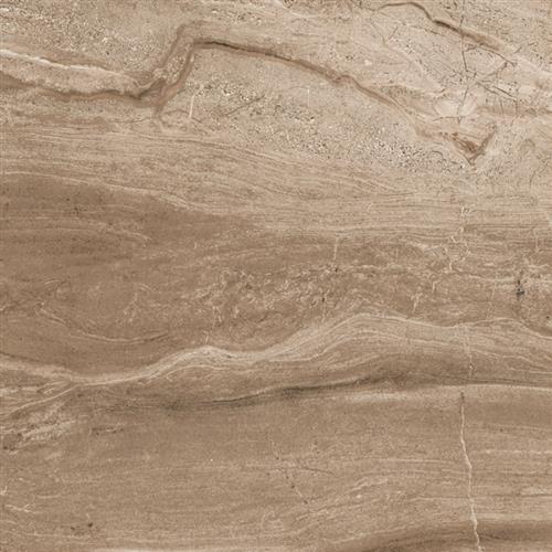 Amalfi Stone Noce Domenico - 20X20