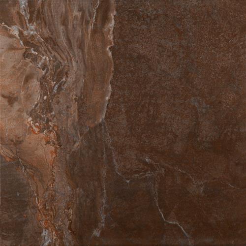 Vesubio Ceramic Napoles Brown