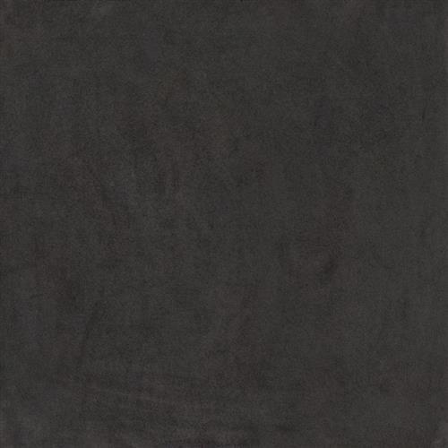 Boardroom Black - 12X24 Matte