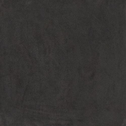 Boardroom Black - 24X24 Matte