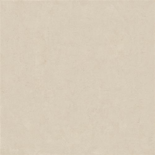 Boardroom Ivory - 24X24 Matte