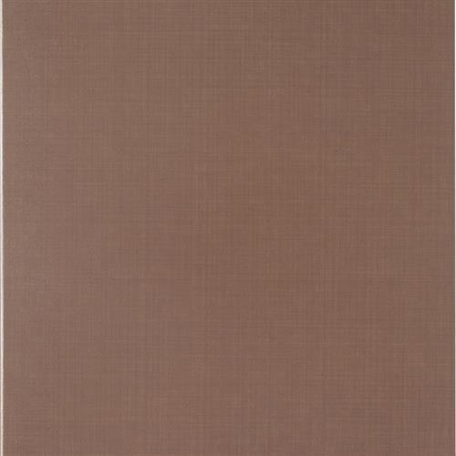 Linen Ceramic Marrone
