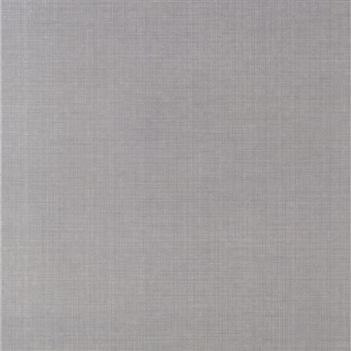 Linen Ceramic Smoke