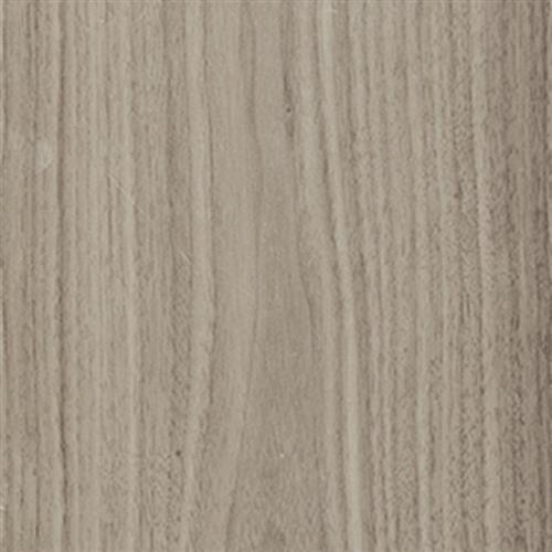 Wood Trails Ceramic Glacier White