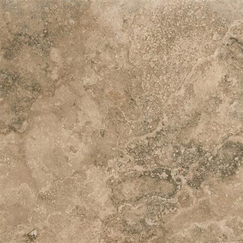 Southerleigh Ceramic Maris - 16X16