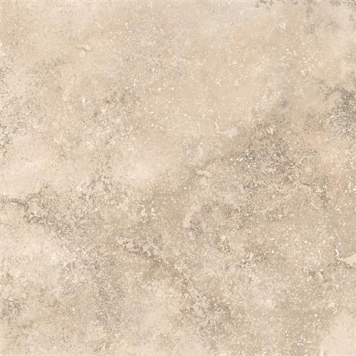 Southerleigh Ceramic Wheat - 16X16