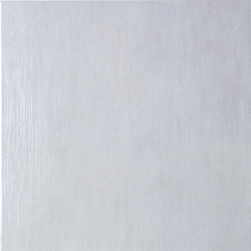 Shadow Gray - 16x16