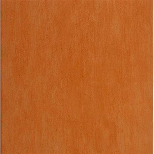 Aquarelle Ceramic Earth Orange - 10X20