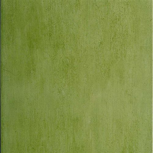 Aquarelle Ceramic Light Green - 10X20
