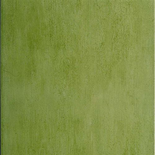 Aquarelle Ceramic Light Green - 10X20